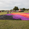 2017 Paris Balloon Festival TX Oncology-5773