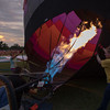 2017 Paris Balloon Festival TX Oncology-5851