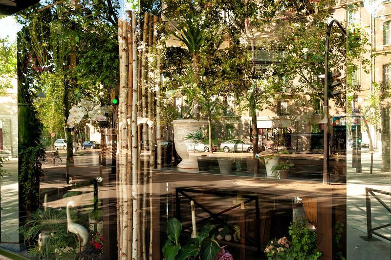 Blvd St Germain