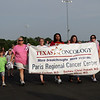 Texas Oncology banner