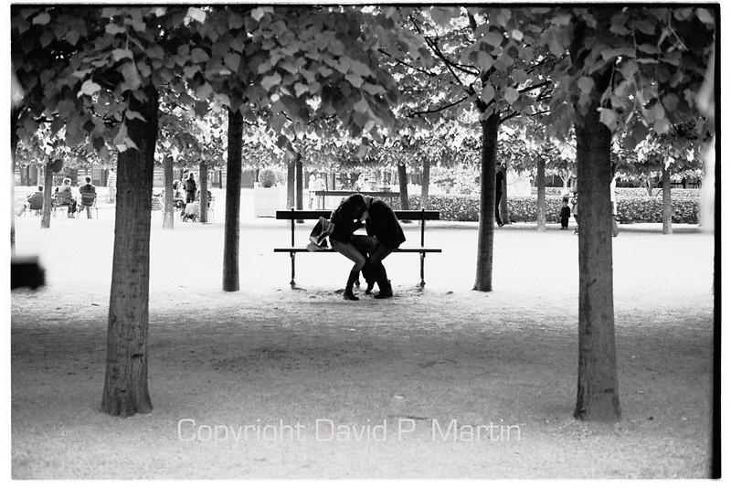 Palais Royal.