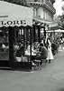 Cafe de Flore. (DG)