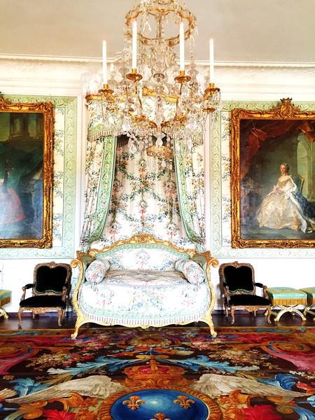 Versailles Mesdames 2