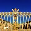 Versailles Exterior 11