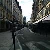 Rue Buci 1