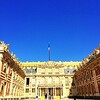 Versailles Exterior 10