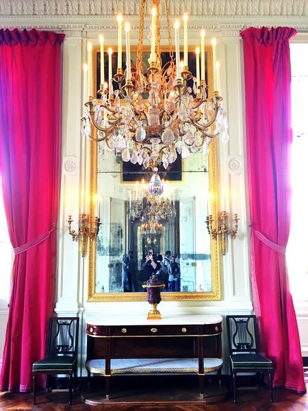 Petite Trianon 4