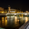 Conciergerie by night II