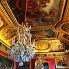 Versailles Grand Apartments 13