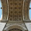 """<DIV ALIGN=RIGHT><i><a class=""""nav"""">© Felipe Popovics</a></i></DIV> Arc de Triomphe"""