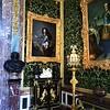 Versailles Grand Apartments 17