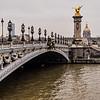Pont Alexander III.