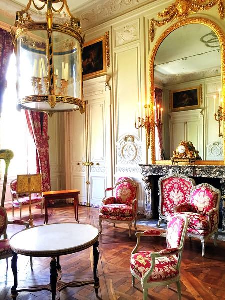 Petite Trianon 3