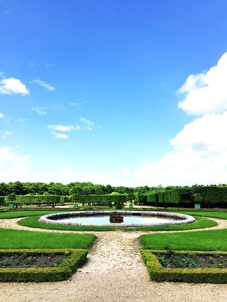Grand Trianon 3