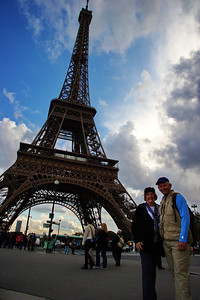 Paris_MAWW_Eiffel_Tower_RAW7179