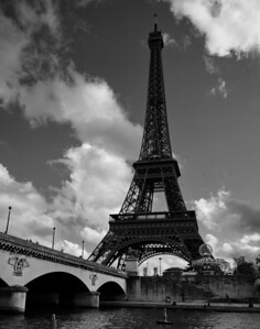 Paris_Eiffel__RAW7151