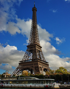 Paris_Eiffel_Tower_RAW7156_11x14