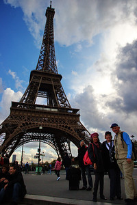 Paris_Eiffel-Tower_ChantalMAWW_RAW7177