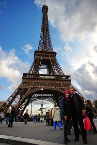 Paris_Eiffel_Tower_Chantal Michel_RAW7175
