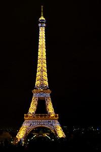 Paris_Eiffel_Tower_Night lights_RAW7327