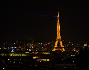 Paris_Eiffel_Tower_Night_Mont_RAW7463