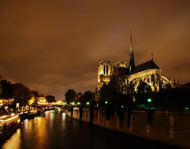 Paris_Notre_Dame_11X14_RAW8149