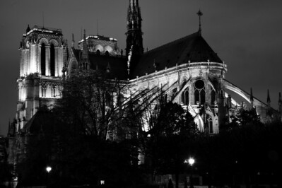 Paris_Notre_Dame_B&W_RAW8148