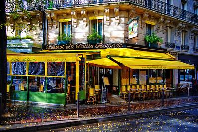 Paris_La_Petite_Rotonde_Bistro_RAW7209 - Copy