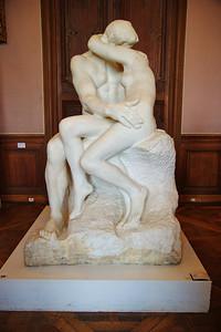Paris_Rodin_TheKiss_RAW8088