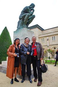 Paris_Rodin_Thinker_Chan-MA-Michel_RAW8022