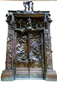 Paris_Rodins_Door_RAW8031