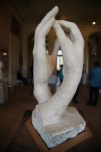Paris_Rodin_Hands_RAW8086