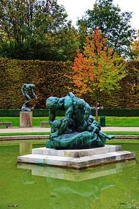 Paris_Rodin_Museum_RAW8078