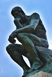 Paris_Rodin-Thinker_RAW8084_HDR