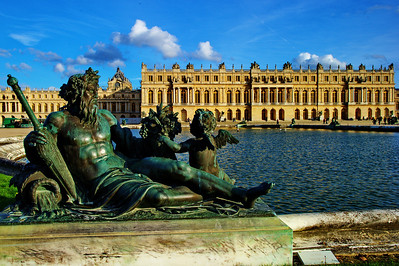 Paris_Versailles_Neptune_RAW7405
