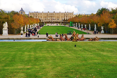 Paris_Versailles_Gardens_RAW7395