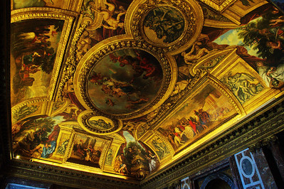 Paris_Versailles_Chateau_ceiling_RAW7367