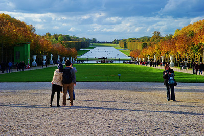 Paris_Versailles_Gardens_North_RAW7402
