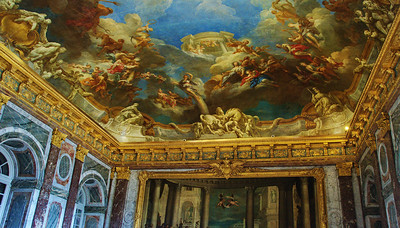 Paris_Versailles_chateau_ceiling_RAW7364
