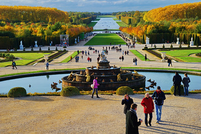 Paris_Versailles_Back-view_RAW7407