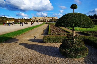 Paris_Versailles_back_RAW7400