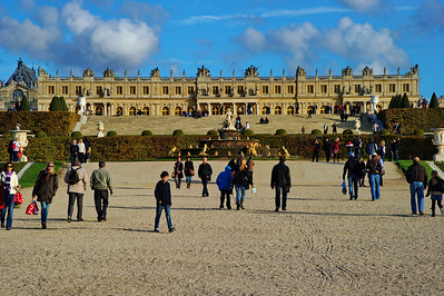 Paris_Versailles_Back_Garden_RAW7401