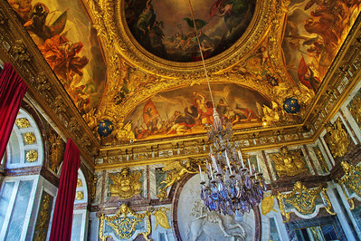 Paris_Versailles_Hall_Mirrors_ceiling_RAW7370