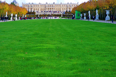Paris_Versailles_Rear-view_RAW7399