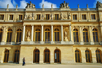 Paris_Versailles_rear-facade_RAW7384