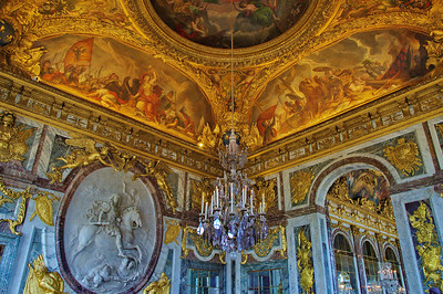 Paris_Versailles_Hall_Mirrors_Ceiling_RAW7371