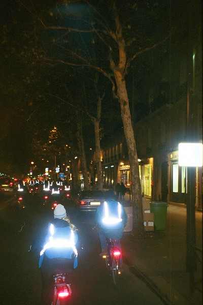 2003_Paris_BikeTour