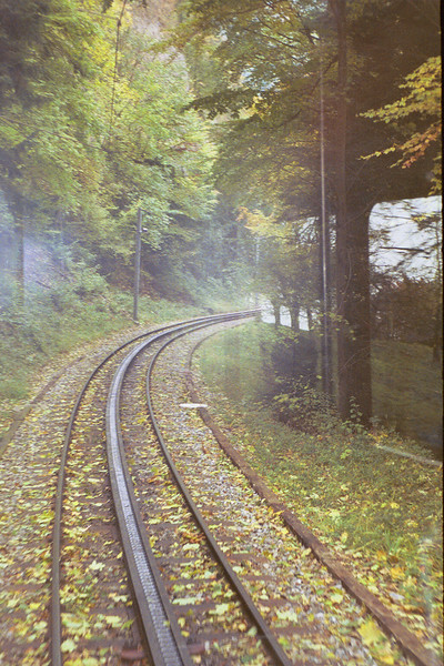 2003_Rigi_Trolley_Tracks2