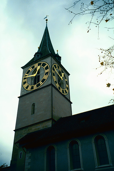 2003_Zurich_Saint_Peter