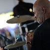 Church Rocks, gathering of local parish rock bands to perform at St. Pius the Tenth Church in Chili.